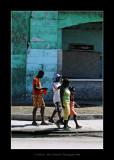 La Habana 73