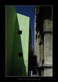 La Habana 77