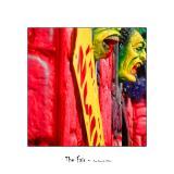 The Fair 45