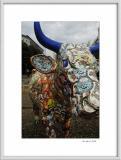 Cow parade 2