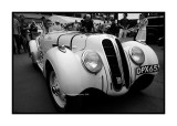 BMW, Le Mans
