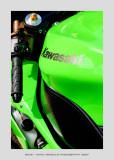 Bike 17