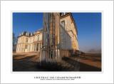 Champs sur Marne (94) 1