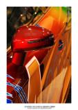 Paris Tuning Show 2008 - 23