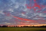 Bottomlit Clouds 20124