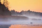 Sunrise River Mist 22942