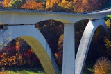 Natchez Trace Parkway Bridge 24553
