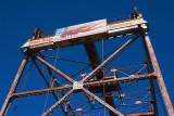 Breaux Bridge Louisiana 26339