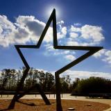 Lone Star 9420