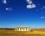 Rural Texas House 28862