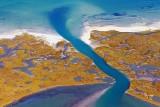 Coastal Bayou 29769
