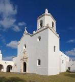 Mission Espiritu Santo 33771-3