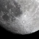 The Moon 34955 (crop)