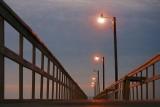 Goose Island Pier 38234