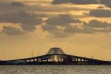 Harbor Bridge 42673