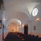 Chapel Interior 43735-37