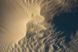 Dune At Sunset 42962