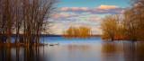 Ottawa River Panorama 47928-9