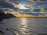 Ottawa River 20090425