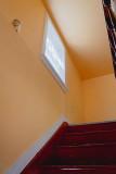Stairwell 00181