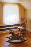 Attic Room 00193-4