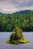 Lake Island 01819