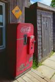 7-Cent Coca-Cola 02289
