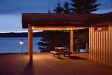 Wawa Lake 20090710