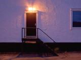 Side Door 02999