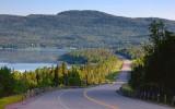 Trans-Canada Highway 02876