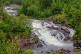 Onaping High Falls 03262-4