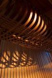 Canoe Skeleton 20090718