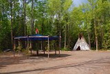 First Nation Compound 03363
