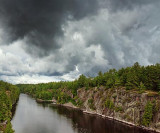 French River 03368-9