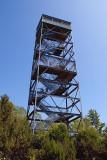 Parry Sound Observation Tower 03516