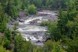 Onaping High Falls 03269-70