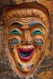 Happy Face 03847