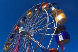 Ferris Wheel 04339