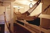 Below Decks 04675A