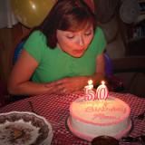 Margie's 50th (05946)