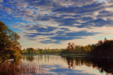 Scugog River 20090824