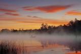 Sunrise Fisherman 06217-8