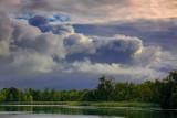 Storm Clouds 06668