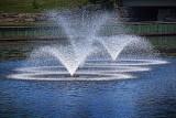 International Friendship Fountains 17551