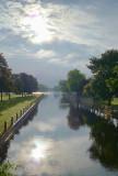 Rideau Canal P1010060-1
