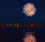 Canada Day 2010 (18106)
