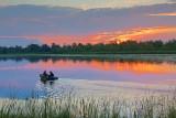 Sunrise Fishers 20100704