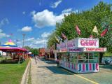 Festival Midway P1010725