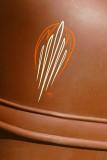 Car Art P1020121