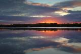 Rideau Canal Sunrise 22263-4